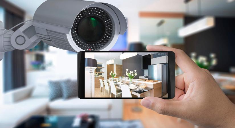 Home Security Frameworks Inside Versus Exterior Assurance