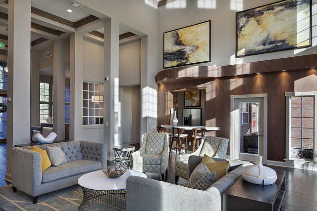 Tips to Follow When Employing an Interior Designer for Your Home