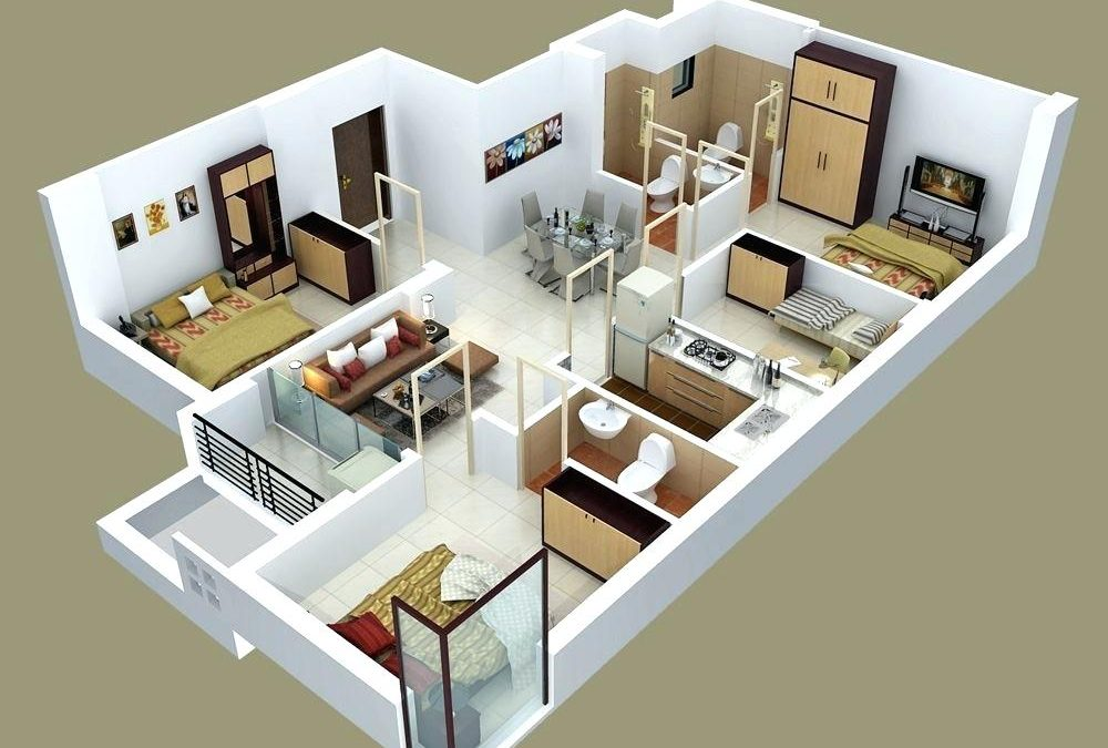 Home Design Layout – How To Find Home Design Layout?