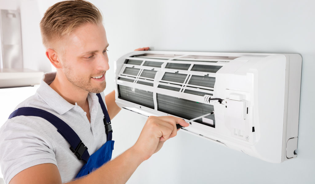 How to Hire the Best Contractor for Your Home's Heating and Air Conditioning Needs