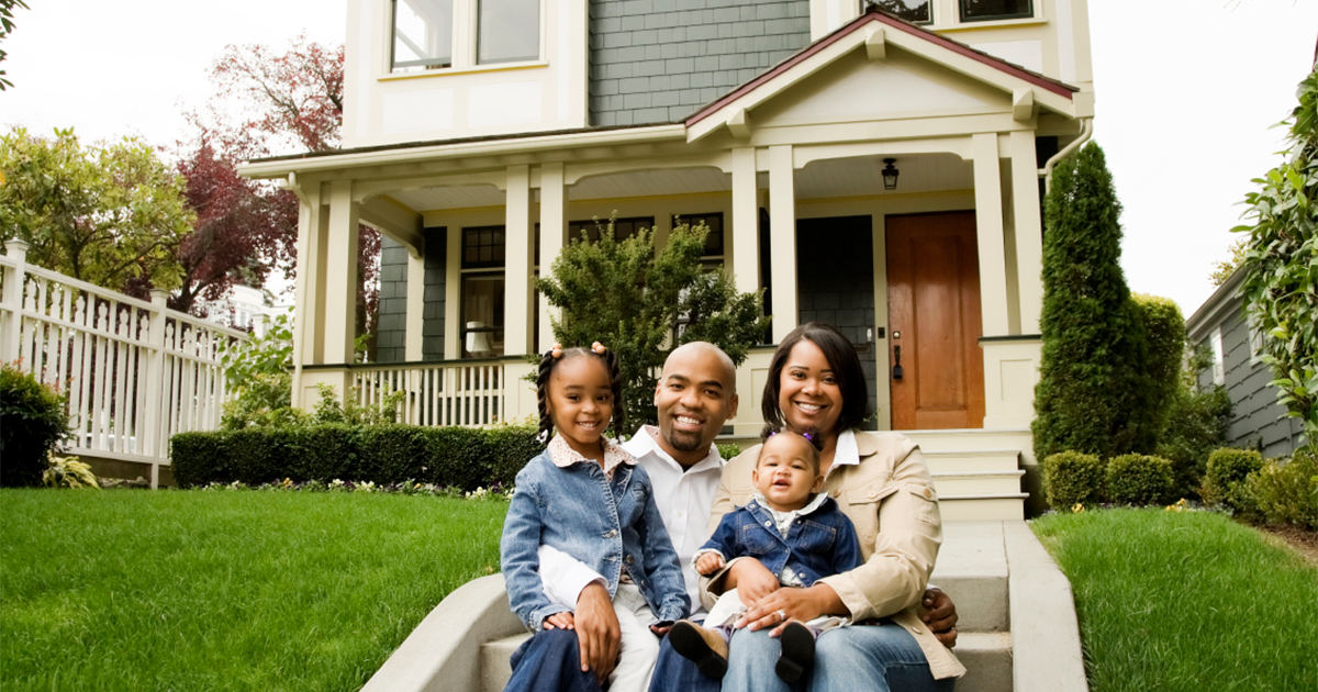 Buying A Home In Nashville: Check The Right Things!