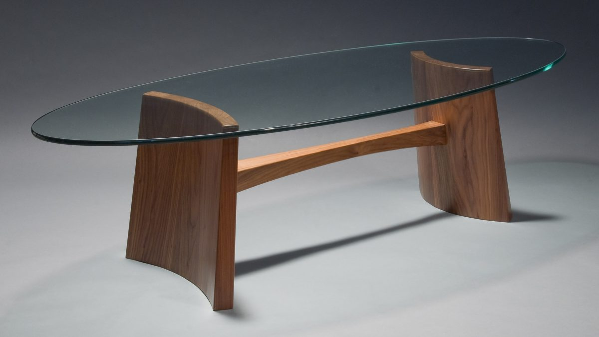 Here the best Coffee Table Singapore for Home
