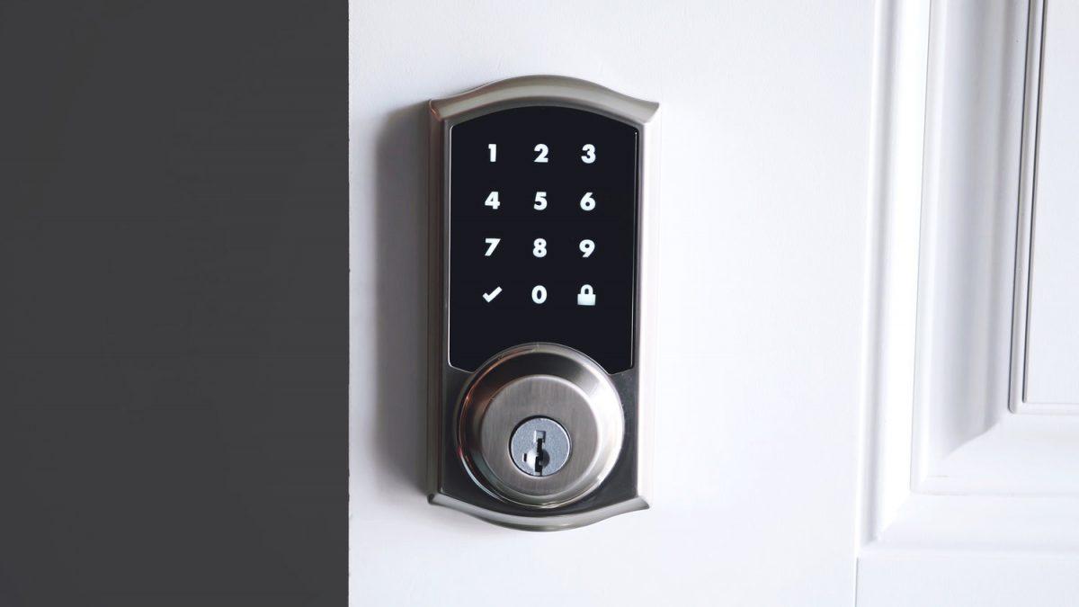 How Can I Secure my Front Door to Prevent Break-ins?