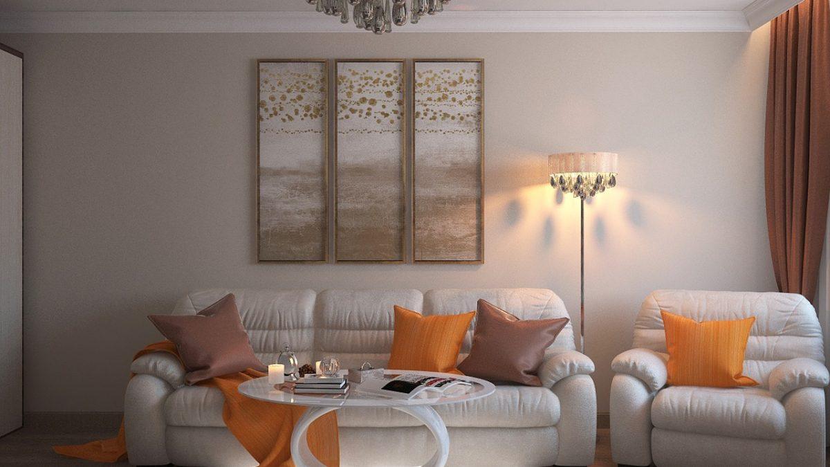 Tips To Find a Promising Interior Designer
