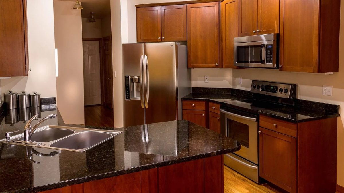 Do You Want To Learn More About Caring For Granite Countertops?