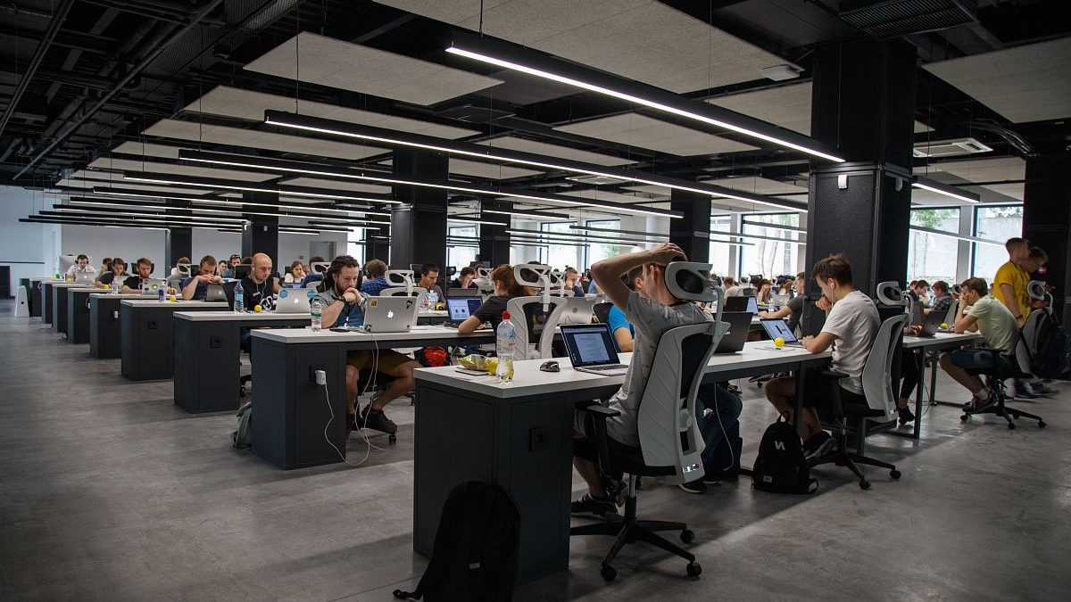 What To Consider When Opening A New Office In Bangkok