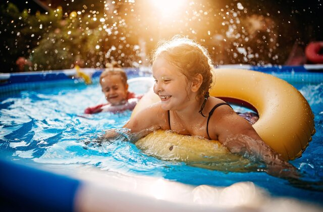 Here's What You Need To Get Your Pool Certified.